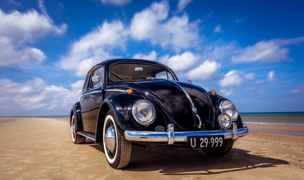VW-001.jpg