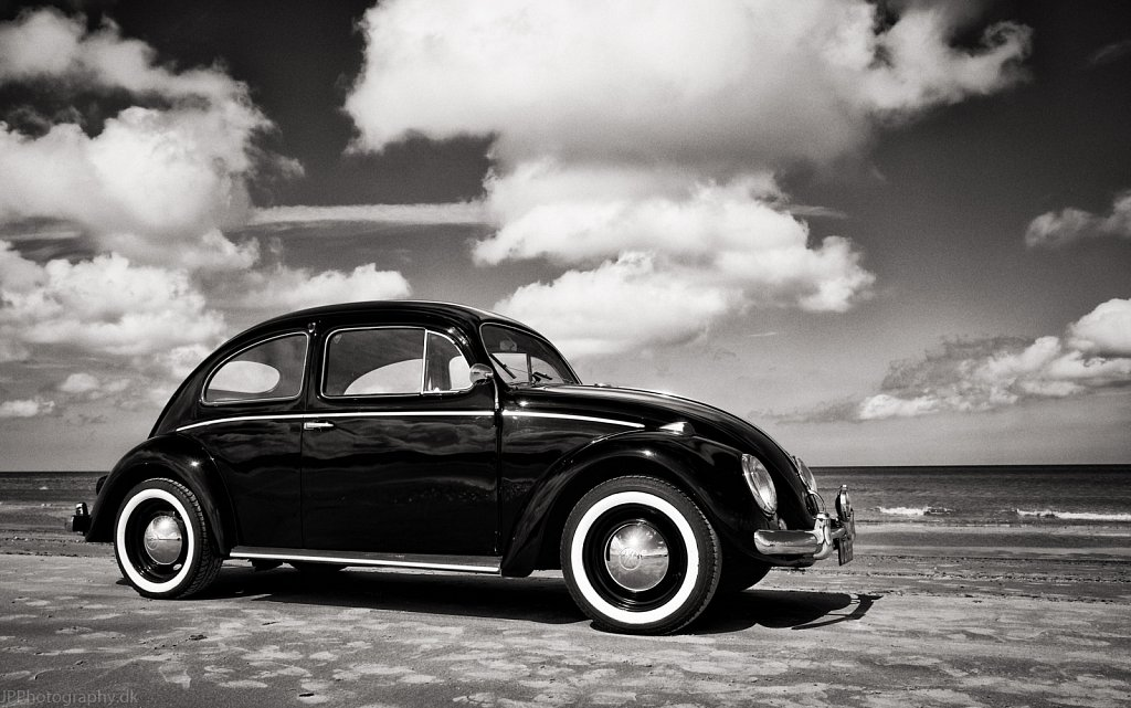 VW-005.jpg