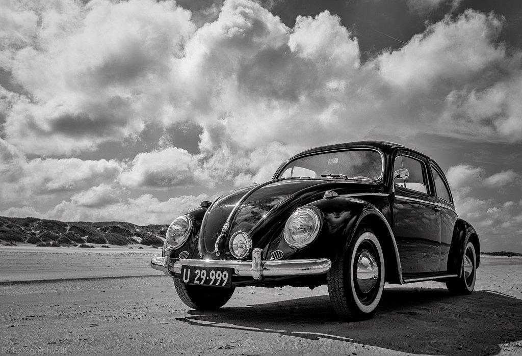 VW-002.jpg